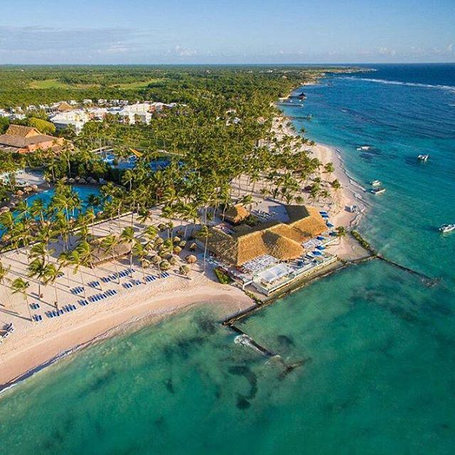 Check Out This Genius Best All Inclusive Honeymoon
